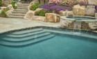 Pool & Patio Services
