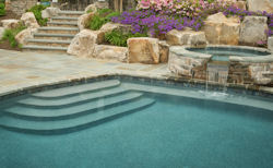 Pool & Patio Services